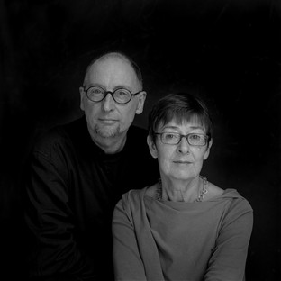 Sheila O'Donnell & John Tuomey remportent la Royal Gold Medal for Architecture 2015