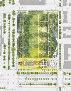 Renzo Piano Building Workshop, Gratte-ciel Intesa Sanpaolo, Turin