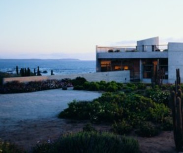 Cazu Zegers Arquitectura Do House Cile