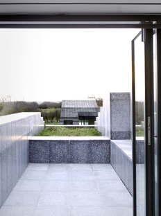 Skene Catling De La Pena Flint House RIBA House of the Year