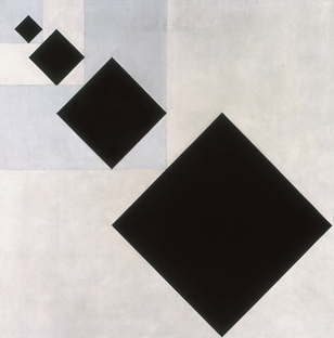 Theo van Doesburg Une nouvelle expression de la vie, de l'art et de la technologie