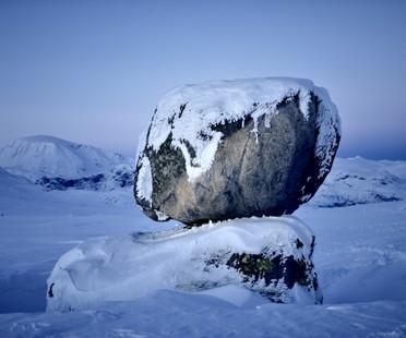 Artscape Norway Paysage et architecture en Norvège