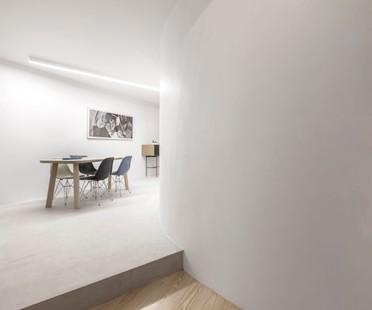 Chiado Apartment dei portoghesi Fala Atelier