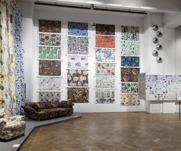 Mostra Josef Frank: Against Design – MAK Vienna