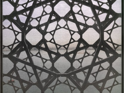 Ateliers Jean Nouvel, Doha Tower, Qatar