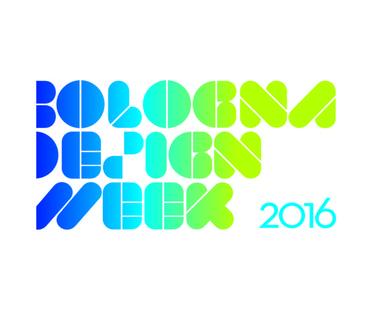 Sapienstone à la Bologna Design Week, CERSAIE 2016