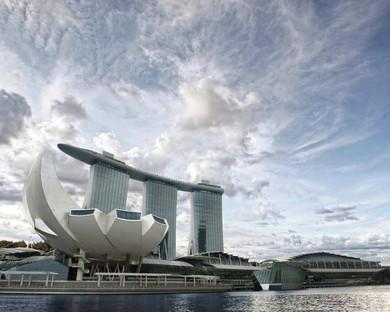 International Architecture Awards 2016