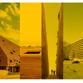 Les architectures finalistes du Prix Mies van der Rohe 2017
