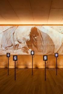 Rudy Ricciotti, Rivesaltes Memorial Museum