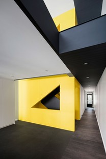 Canari House de Naturehumaine