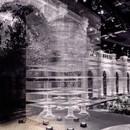 Edoardo Tresoldi Archetipo avec Designlab Experience