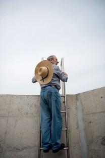 Alvaro Siza. Viagem Sem Programa Exposition Fab Castellarano