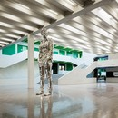 Exposition huggenbergerfries Form Follows Fiction à Berlin