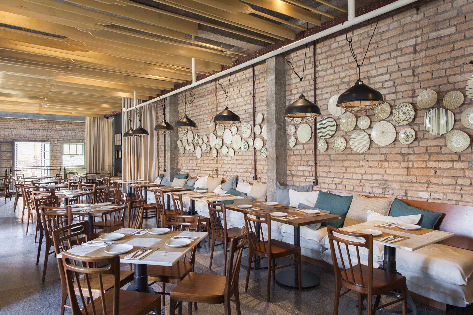 SuperLimão Studio Basilicata – Pain, Magasin et Restaurant à São Paulo