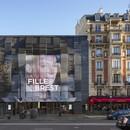 International Architecture Awards: la remise des prix à Athènes