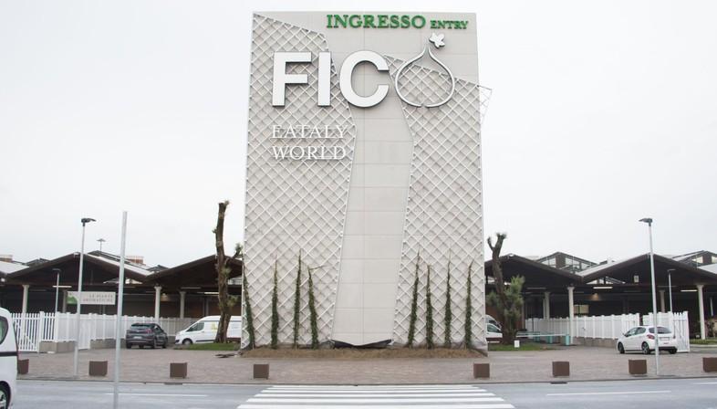 FICO : les collections et les surfaces Active d'Iris Ceramica Group