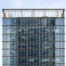 Lombardini22 L22 Urban & Building S32 Fintech District Tour Sassetti Milan