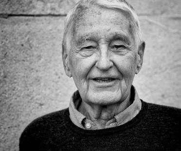 Adieu l'architecte moderniste Neave Brown