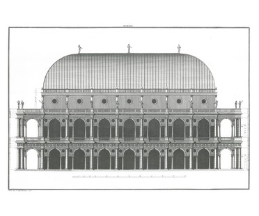 David Chipperfield et l'architecture une exposition à Vicence