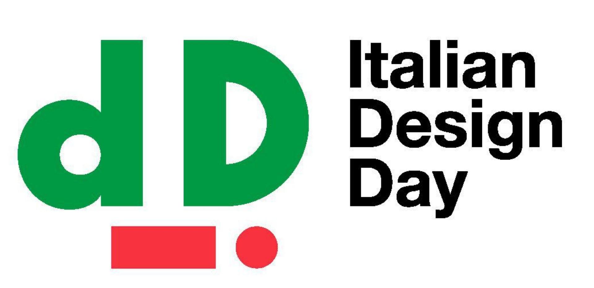 Italian Design Day 2018 - Piuarch est l'un des 100 ambassadeurs