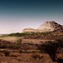 Arup, Grimshaw et HSD Haley Sharpe Design Oman Botanic Garden