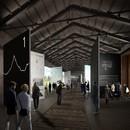 Mario Cucinella et Arcipelago Italia à la Biennale d'Architecture de Venise 2018