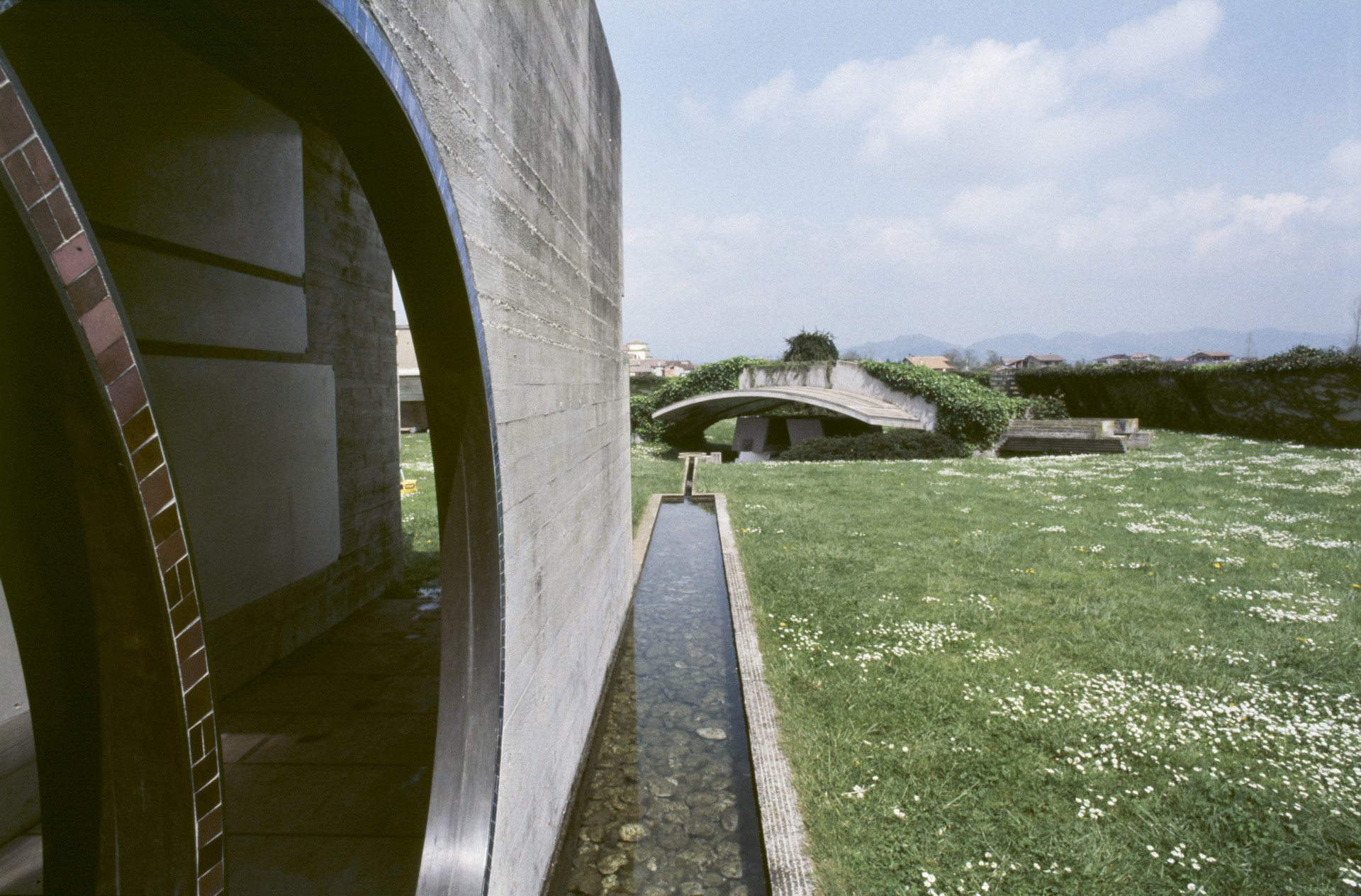 Urbania, un regard sur l'avenir des villes - Milano Arch Week