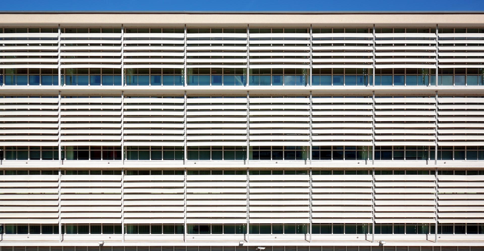 Ivrée, Patrimoine Mondial de l'Humanité de l'UNESCO