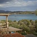 Westway Architects Villa Tortuga une résidence de rêve en Sardaigne