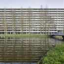Les meilleurs bâtiments européens sont exposés à Vienne