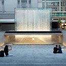 Foster + Partners Apple Piazza Liberty Milan