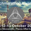 ARCHMARATHON Awards 2018 à Milan