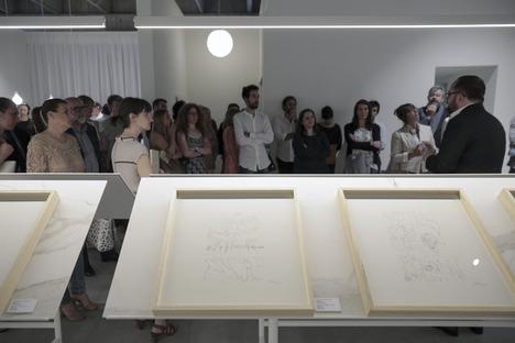 L'ADI Design Index qui regroupe le meilleur du design italien 2018 a été publié