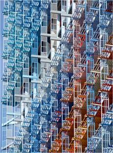 Atelier Jean Nouvel La Marseillaise Marseille
