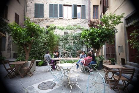 À la recherche des plus belles architectures de la Toscane