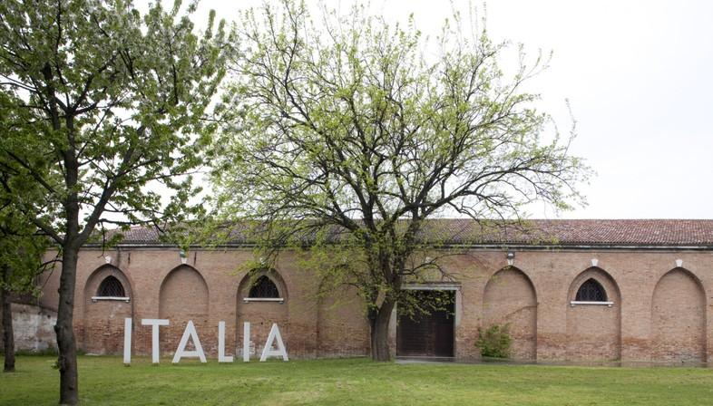 Un automne de rencontres dédiées à l'architecture