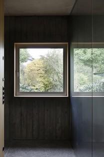 Hercule une maison individuelle réalisée par 2001