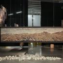 expositions Architecture Reconstruction et Patrimoine Bâti à la Triennale de Milan