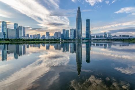 L'excellence des gratte-ciels selon le CTBUH