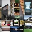 Lauréats du IXe Premio Architettura Alto Adige 2019