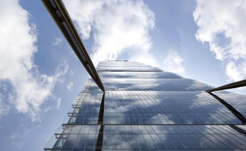 2019 Pritzker Architecture Prize à Arata Isozaki