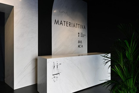 MateriAttiva : un nouveau pacte entre l'homme et la nature