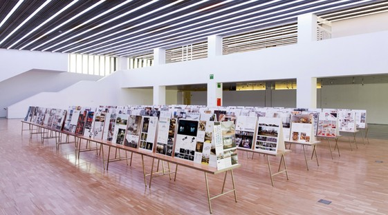 FAD Awards to Architecture and Interior Design vers la 61e édition
