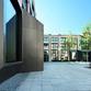 Oliv Architekten un second souffle pour les bureaux Peak à Munich