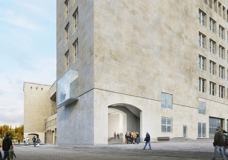 exposition :mlzd InsideOutside à Berlin