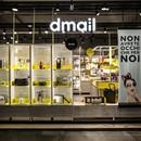 Migliore+Servetto Architects Dmail siège social Pontassieve
