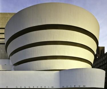 Huit architectures de Frank Lloyd Wright Patrimoine mondial de l'UNESCO