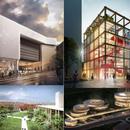 Annonce des lauréats des WAFX 2019, dix projets pour l'avenir