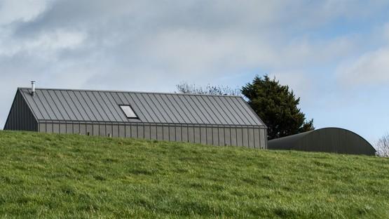 La House Lessans de McGonigle McGrath désignée RIBA House of the Year 2019