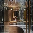 À Milan, Maurizio Lai interprète le Japon contemporain pour IYO Aalto